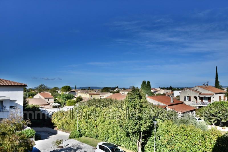Photo Appartement Marignane Route de la plage,   achat appartement  2 pièces   51m²