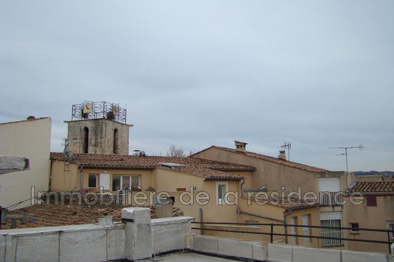 Photo Maison Marignane Centre-ville,   achat maison  4 chambres   130m²
