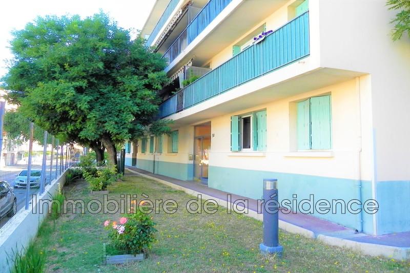 Photo Appartement Marignane Centre-ville,   achat appartement  4 pièces   65m²