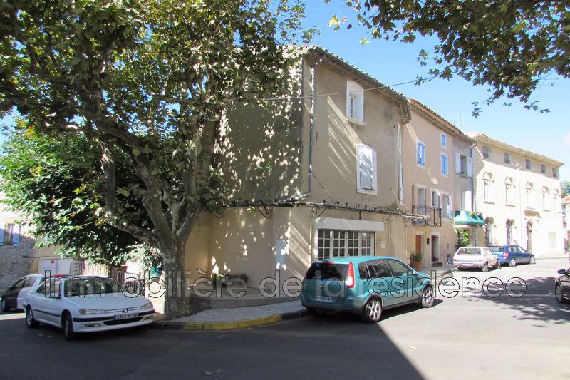 Photo Maison Lançon-Provence Village,   achat maison  2 chambres   85m²