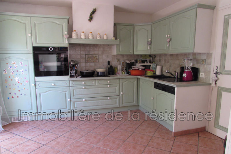 Photo n°3 - Vente maison Martigues 13500 - 379 000 €