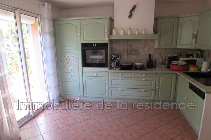 Photo n°5 - Vente maison Martigues 13500 - 379 000 €