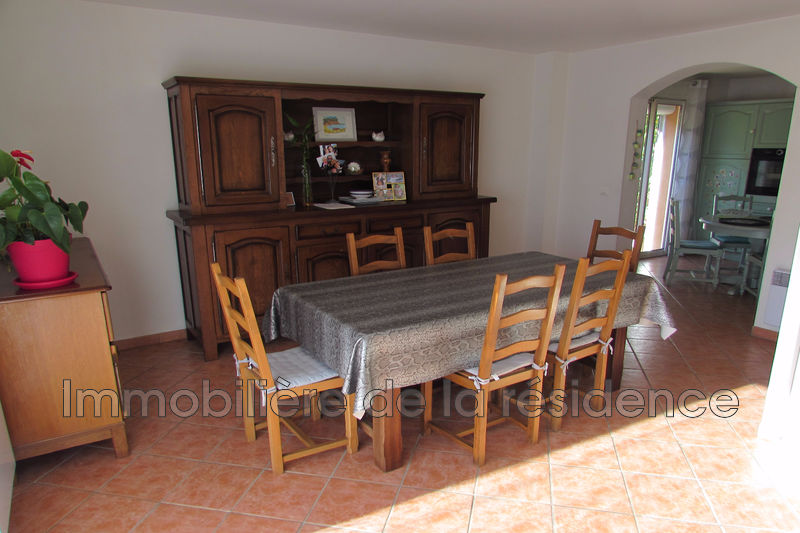 Photo n°6 - Vente maison Martigues 13500 - 379 000 €