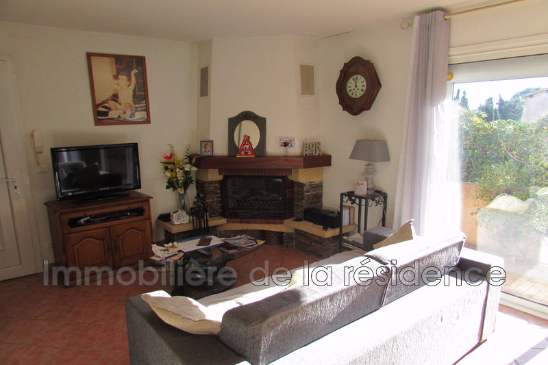 Photo n°7 - Vente maison Martigues 13500 - 379 000 €