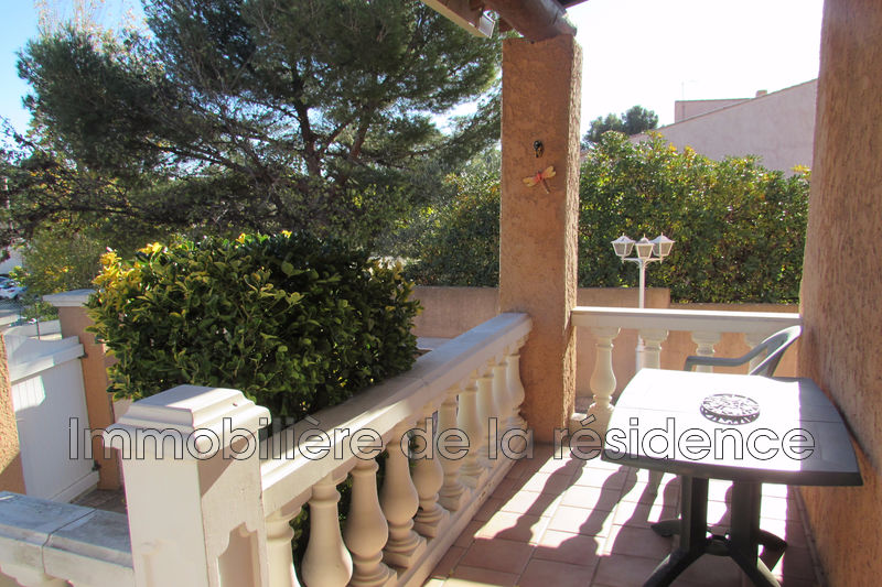 Photo n°4 - Vente maison Martigues 13500 - 379 000 €