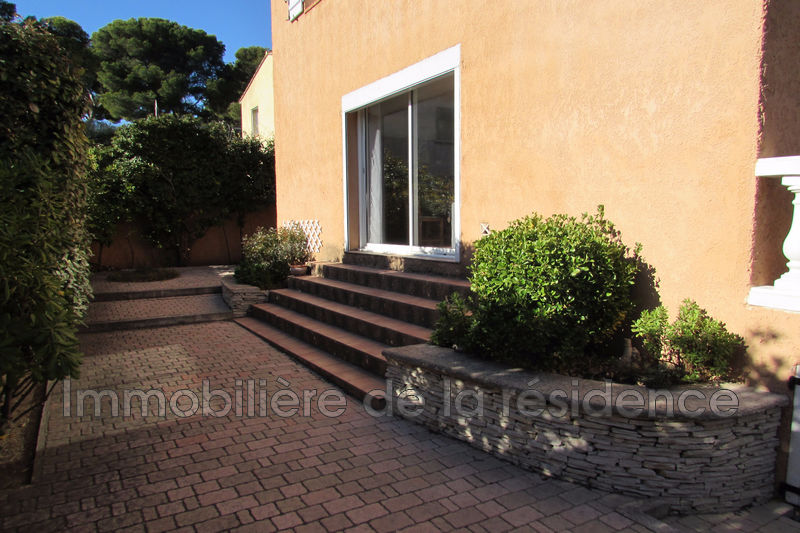 Photo n°9 - Vente maison Martigues 13500 - 379 000 €