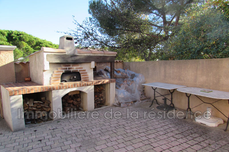 Photo n°8 - Vente maison Martigues 13500 - 379 000 €
