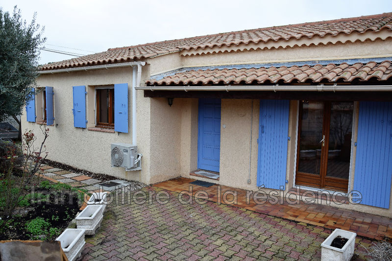 Photo House Marignane Beugons,   to buy house  3 bedrooms   80 m²