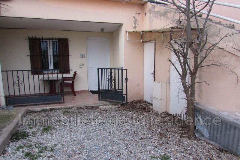 Photo Appartement Rognac Logement 8,  Location appartement  2 pièces   42m²