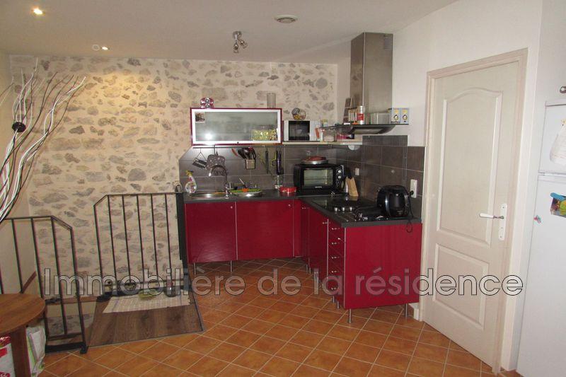 Photo Apartment Rognac Centre-ville,  Rentals apartment  2 rooms   53m²