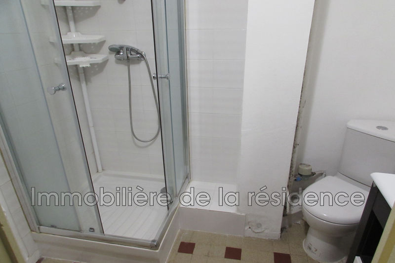Photo n°5 - Location appartement Rognac 13340 - 600 €