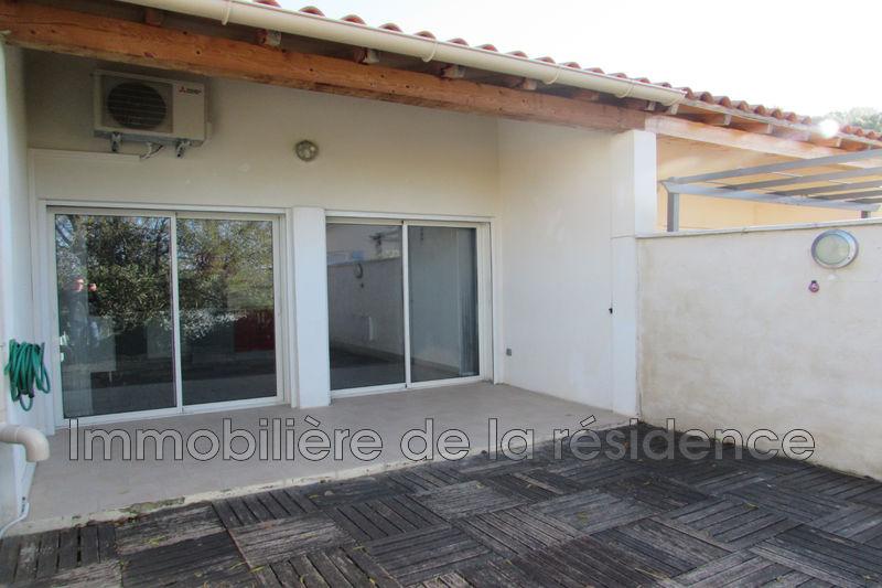 Photo Maison Rognac Logement  2,  Location maison  2 chambres   65m²