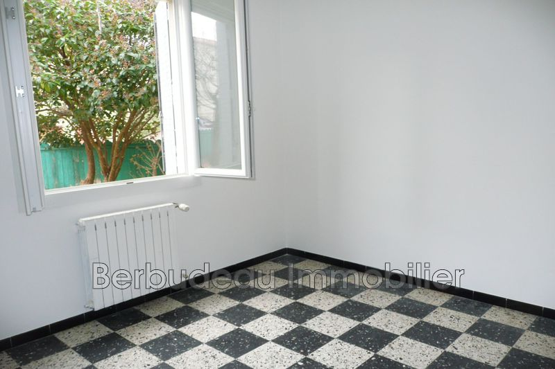 Photo n°5 - Location Maison villa Méthamis 84570 - 715 €