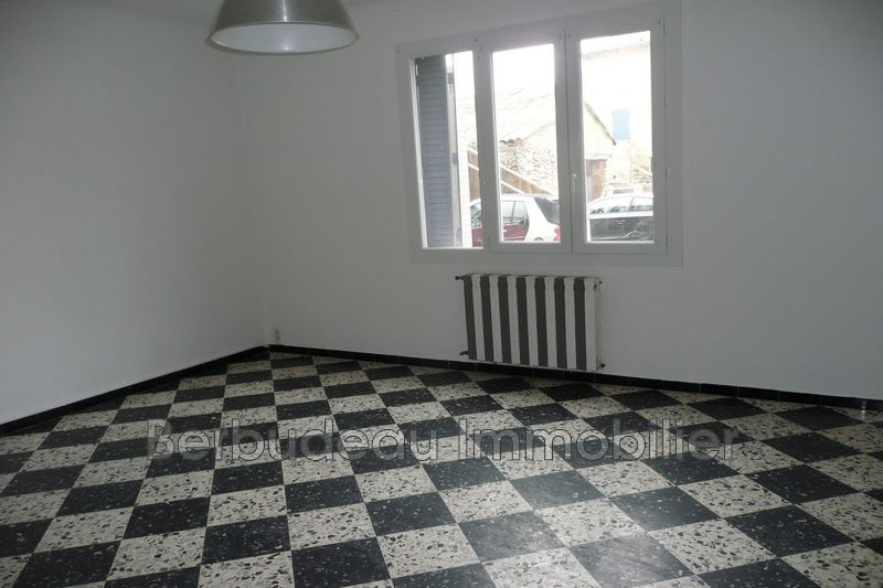 Photo n°4 - Location Maison villa Méthamis 84570 - 715 €