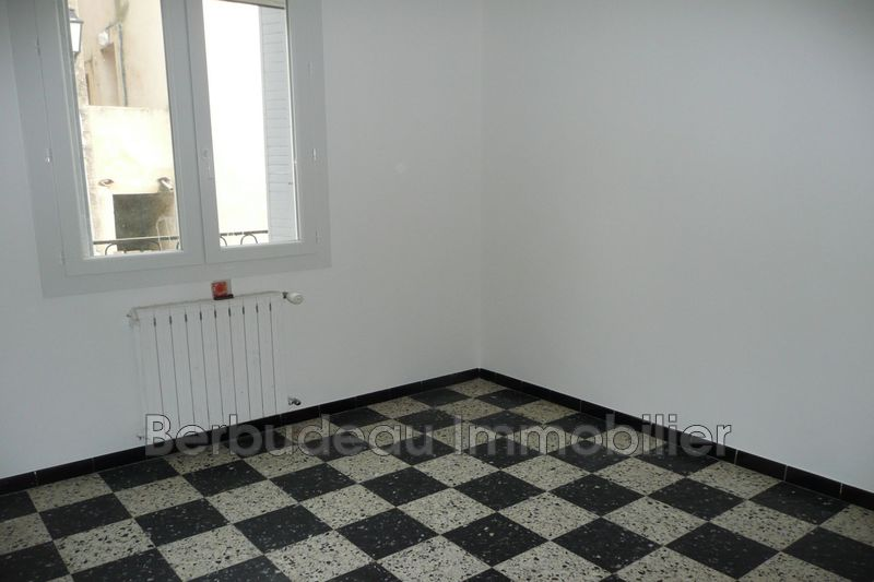 Photo n°6 - Location Maison villa Méthamis 84570 - 715 €