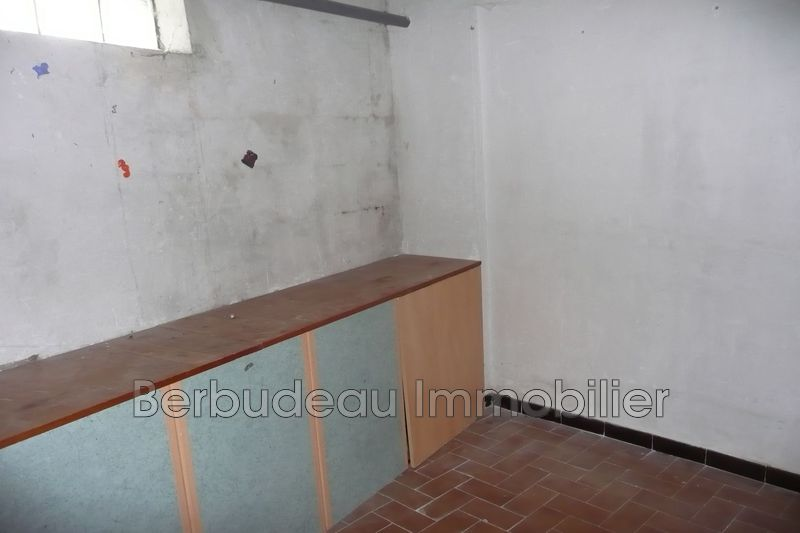 Photo n°11 - Location Maison villa Méthamis 84570 - 715 €