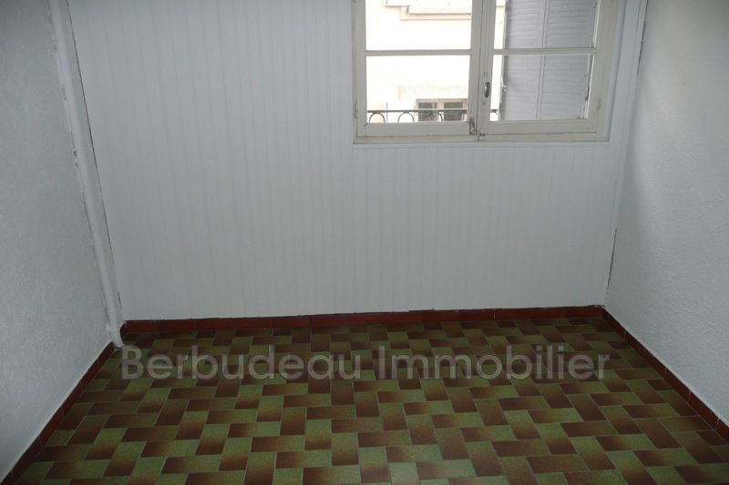 Photo n°10 - Location Maison villa Méthamis 84570 - 715 €