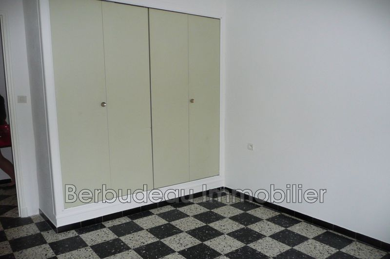 Photo n°7 - Location Maison villa Méthamis 84570 - 715 €