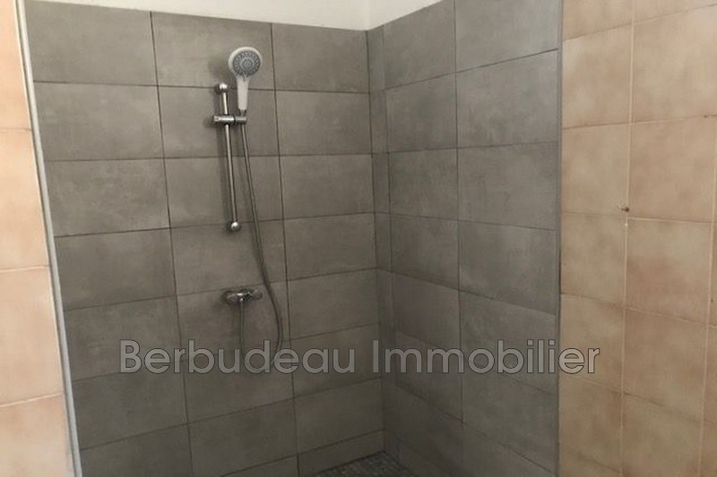 Photo n°8 - Location Maison villa Méthamis 84570 - 715 €