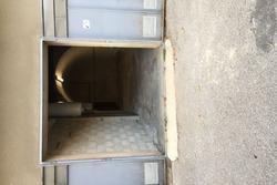 Photos  Garage à louer Sault 84390