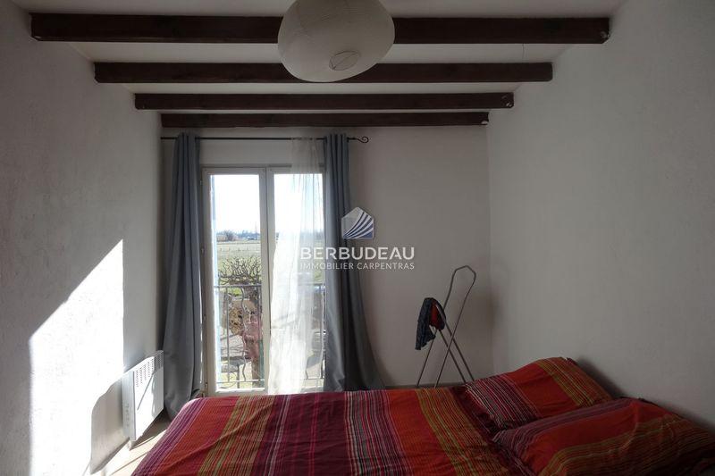 Photo n°11 - Location maison Sarrians 84260 - 760 €