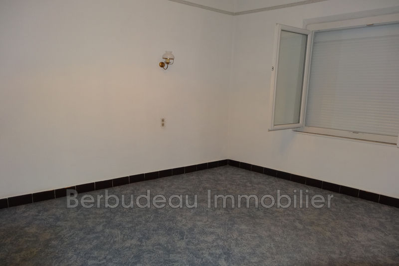 Photo n°8 - Location maison de village Mormoiron 84570 - 800 €
