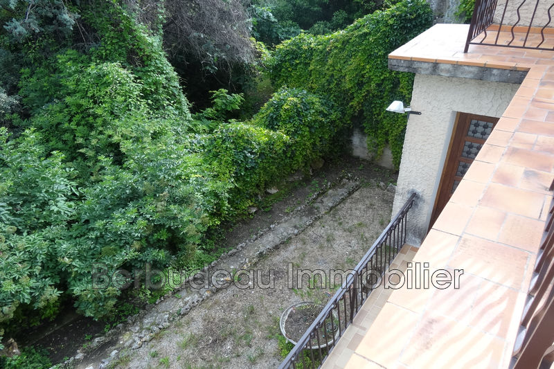 Photo n°11 - Location maison de village Mormoiron 84570 - 800 €