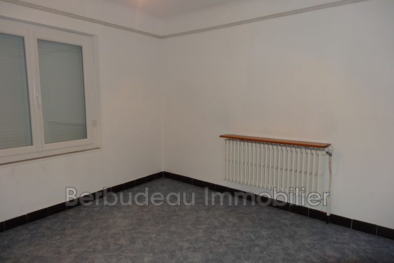 Photo n°12 - Location maison de village Mormoiron 84570 - 800 €