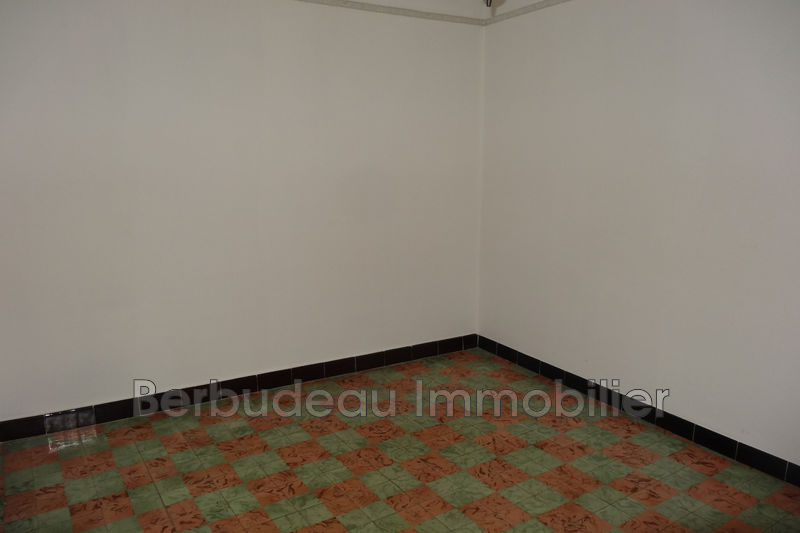 Photo n°13 - Location maison de village Mormoiron 84570 - 800 €