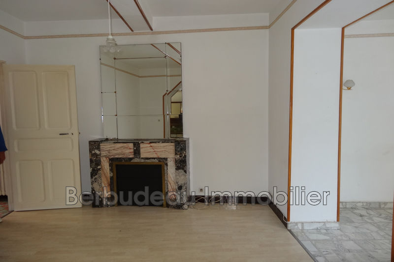 Photo n°3 - Location maison de village Mormoiron 84570 - 800 €