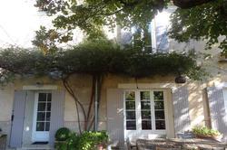 Photos  Maison à Louer Villes-sur-Auzon 84570