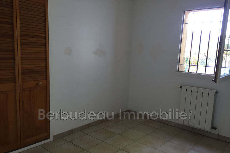 Photo n°3 - Location Maison villa Monteux 84170 - 763 €
