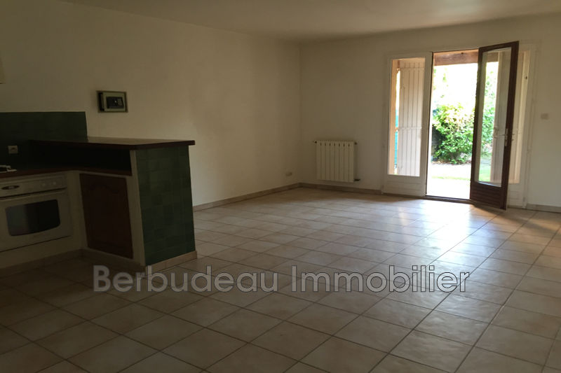 Photo n°2 - Location Maison villa Monteux 84170 - 763 €