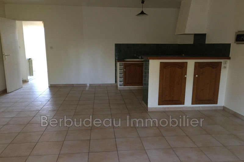 Photo n°1 - Location Maison villa Monteux 84170 - 763 €