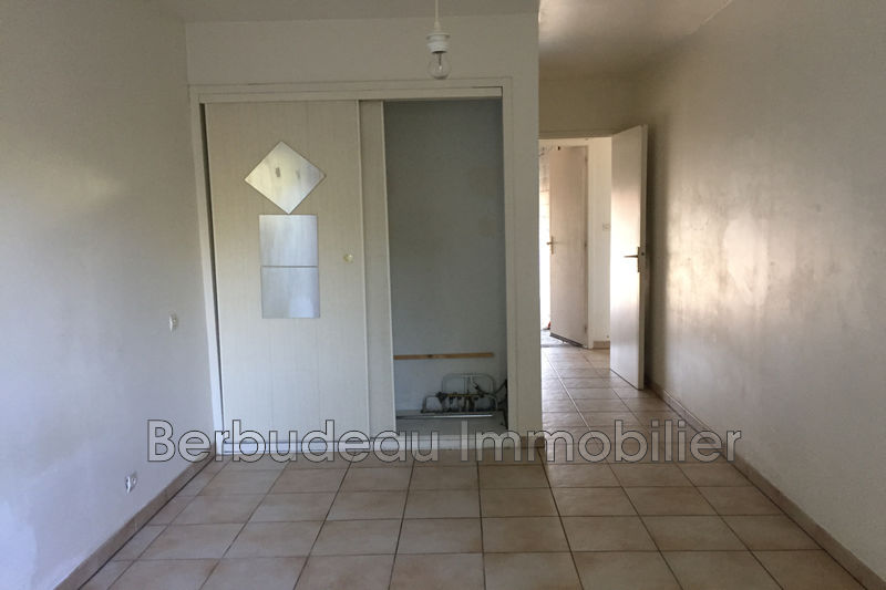 Photo n°4 - Location Maison villa Monteux 84170 - 763 €