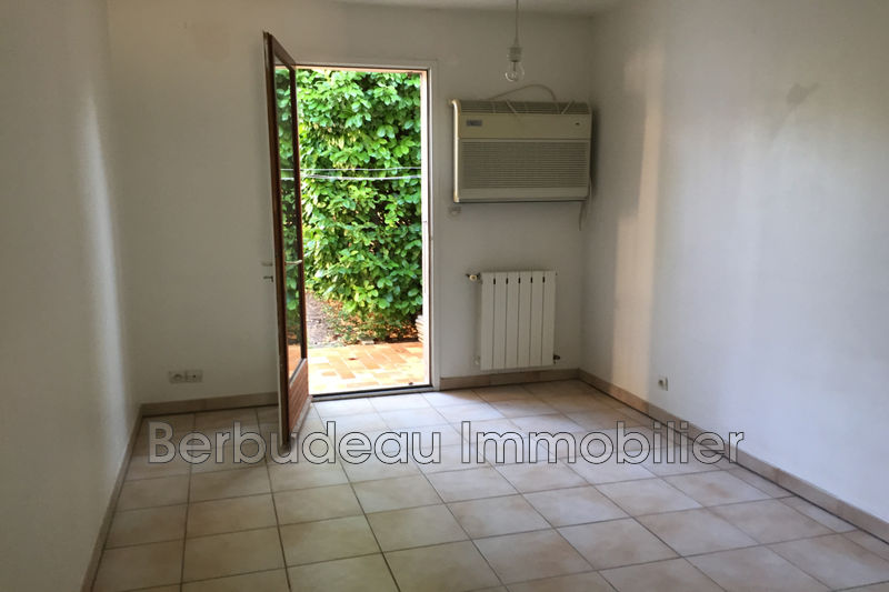Photo n°5 - Location Maison villa Monteux 84170 - 763 €
