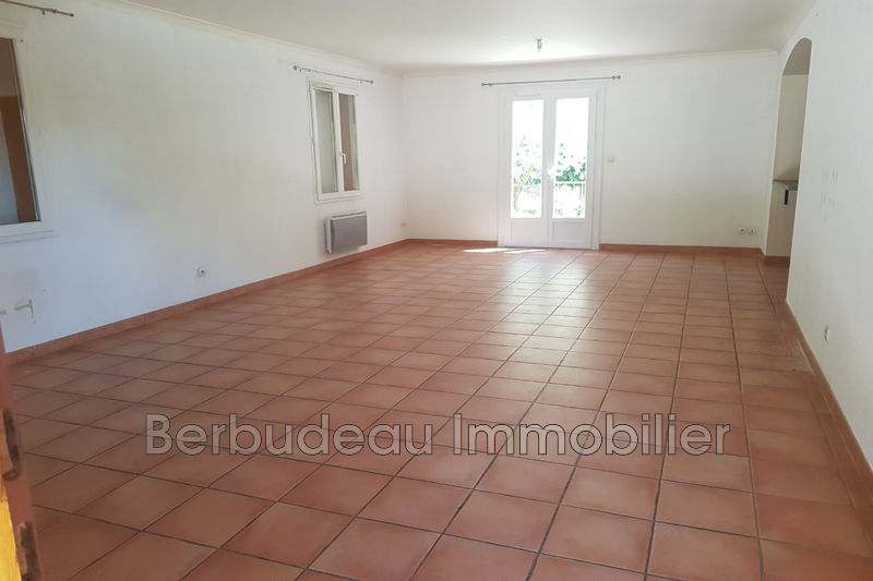 Photo n°1 - Location Maison villa Carpentras 84200 - 870 €