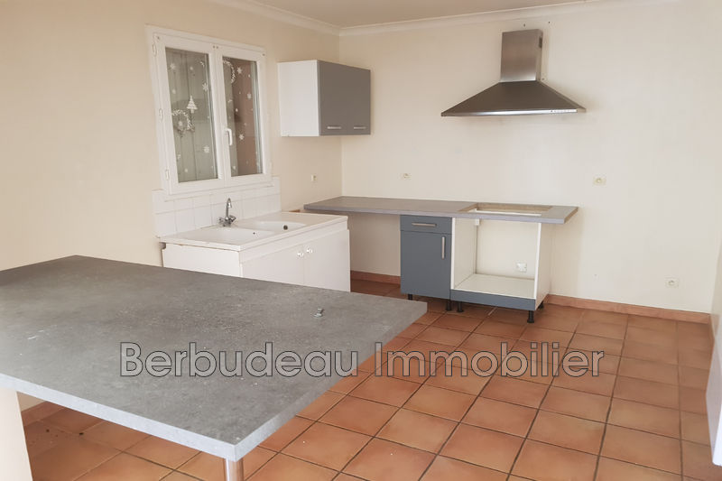 Photo n°2 - Location Maison villa Carpentras 84200 - 870 €