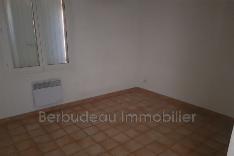 Photo n°5 - Location Maison villa Carpentras 84200 - 870 €