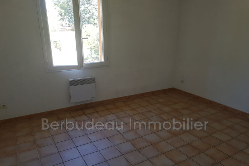 Photo n°6 - Location Maison villa Carpentras 84200 - 870 €
