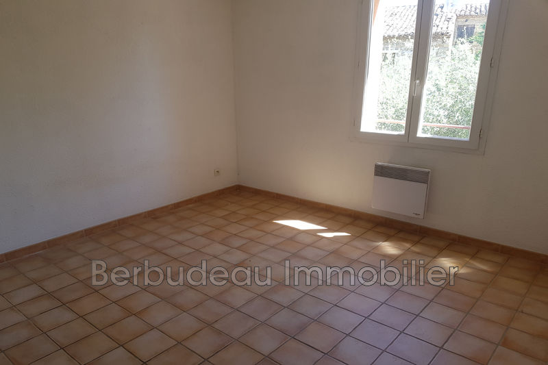 Photo n°3 - Location Maison villa Carpentras 84200 - 870 €