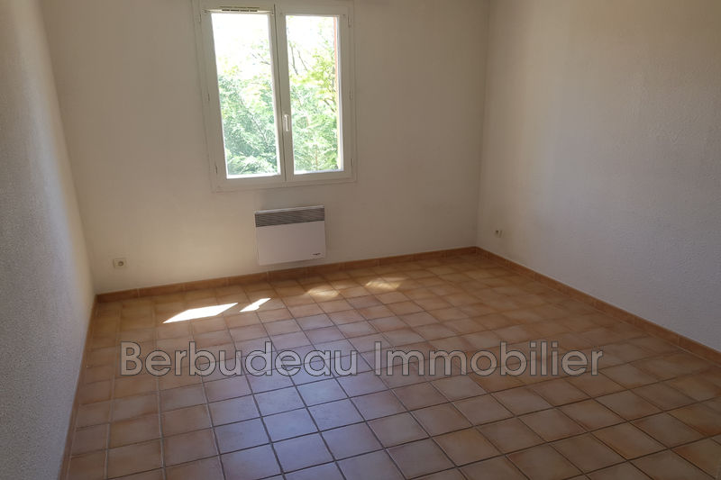 Photo n°7 - Location Maison villa Carpentras 84200 - 870 €