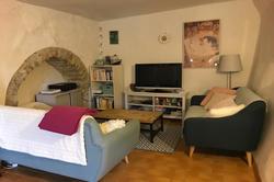Photos  Maison de village à louer Montbrun-les-Bains 26570
