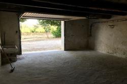 Photos  Maison de campagne à Louer Villes-sur-Auzon 84570