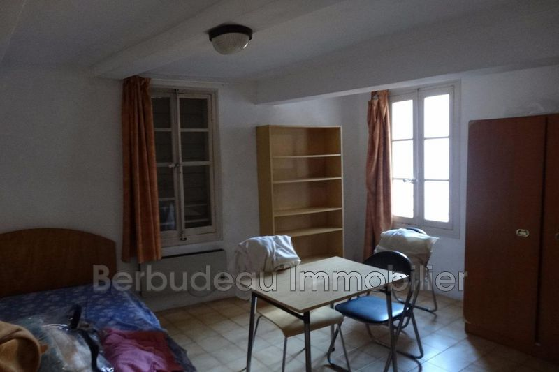 Photo n°2 - Location appartement Carpentras 84200 - 299 €