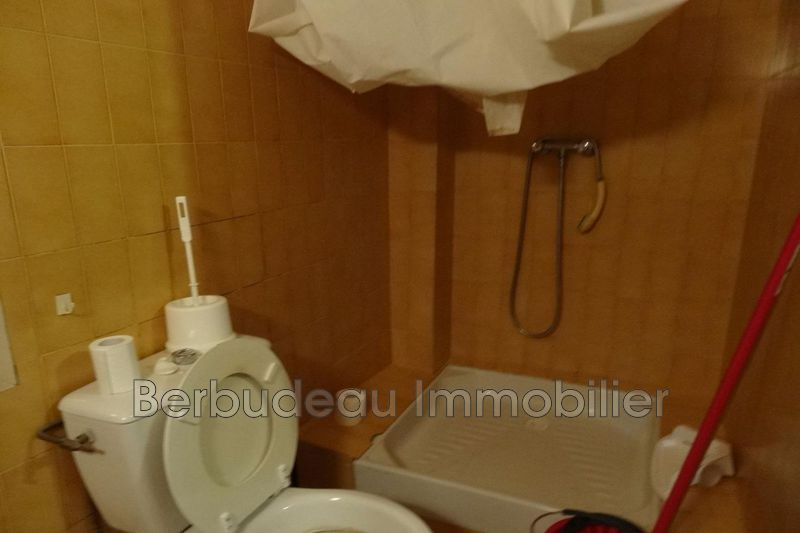 Photo n°4 - Location appartement Carpentras 84200 - 299 €