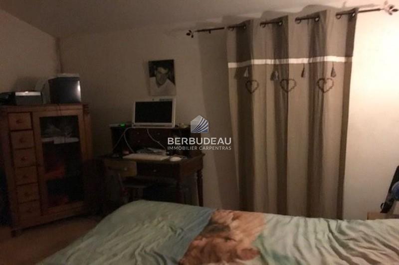 Photo n°7 - Location Maison mas Blauvac 84570 - 895 €