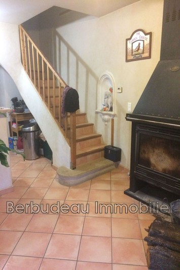 Photo n°13 - Location Maison mas Blauvac 84570 - 895 €