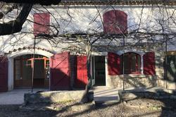 Photos  Maison de ville à louer Carpentras 84200