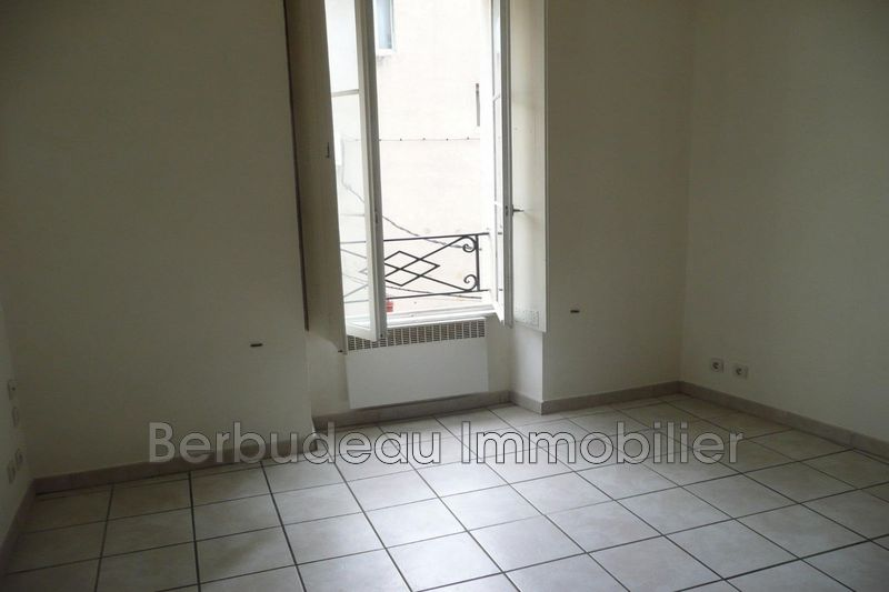 Photo n°4 - Location appartement Carpentras 84200 - 350 €
